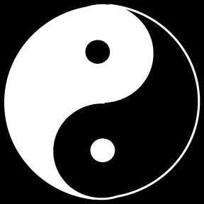 yin-yang-traditional.jpg